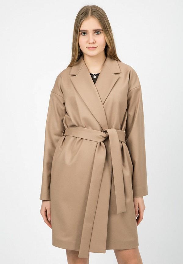 Пальто Madlen Madlen MP002XW1IITU