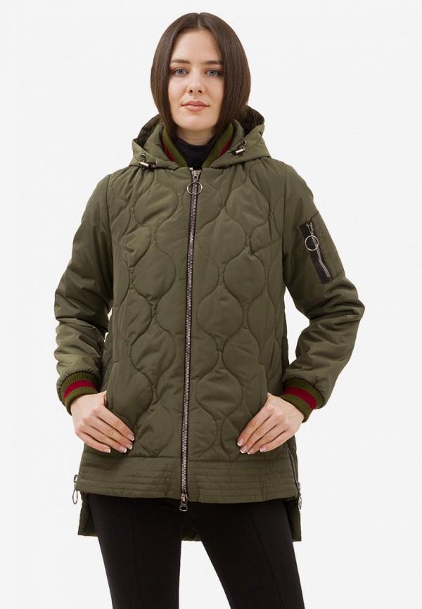Куртка утепленная Pavel Yerokin Pavel Yerokin MP002XW1IIW6 куртка утепленная pavel yerokin pavel yerokin mp002xw1ifj9