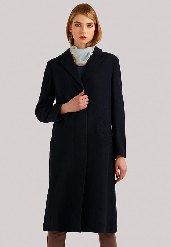 Пальто Finn Flare Finn Flare MP002XW1IIX4 пальто finn flare finn flare mp002xw19g8r