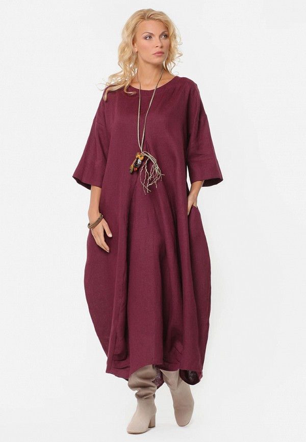 Платье Kata Binska Kata Binska MP002XW1IIYL