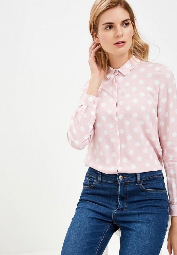 Блуза Befree Befree MP002XW1IJ25 блуза befree befree be031ewbaaw4