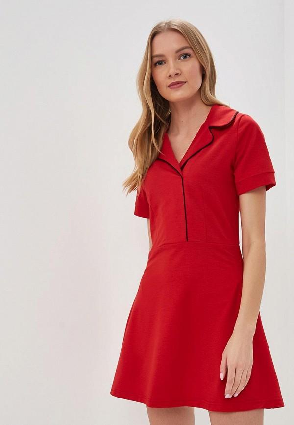 Платье Yansstudio Yansstudio MP002XW1IJBE топ yansstudio yansstudio mp002xw190tg