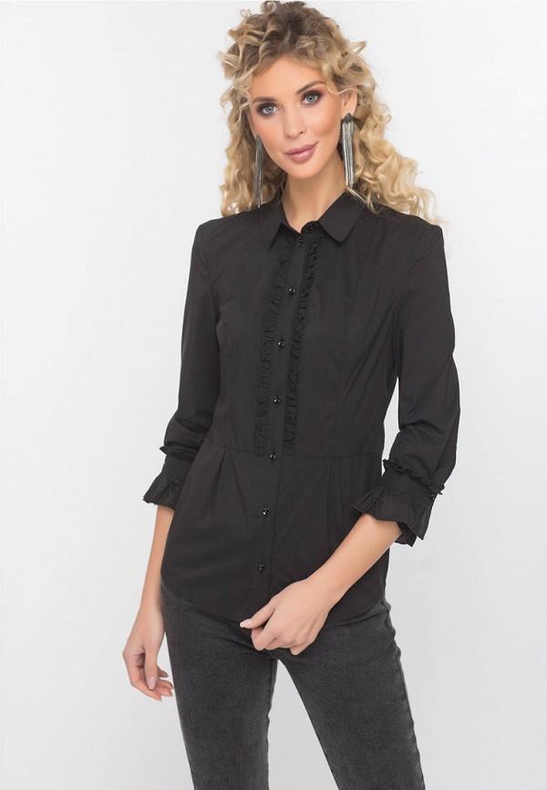 купить Рубашка Gloss Gloss MP002XW1IJCB онлайн
