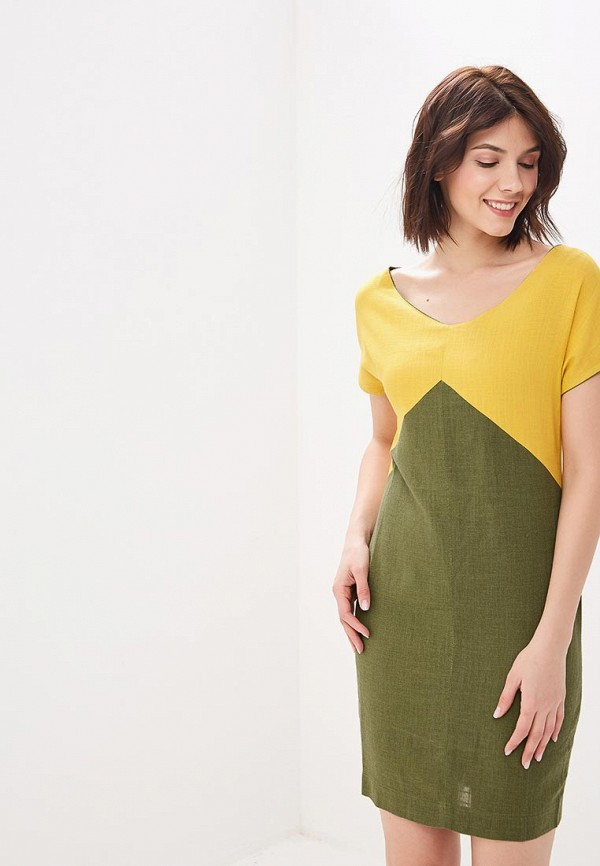 Платье Love Vita Love Vita MP002XW1IJCL платье art love art love ar029ewcsyk4