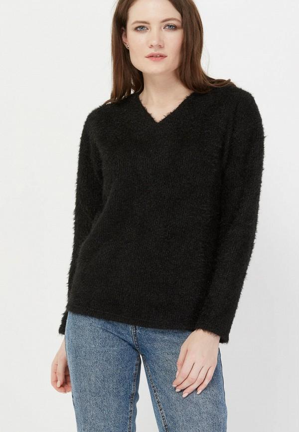 Пуловер Krismarin Krismarin MP002XW1IJJ9 юбка krismarin krismarin mp002xw1900y