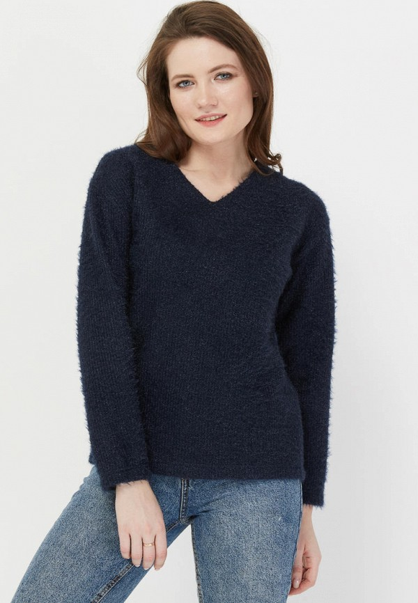 Пуловер Krismarin Krismarin MP002XW1IJJA юбка krismarin krismarin mp002xw1900y