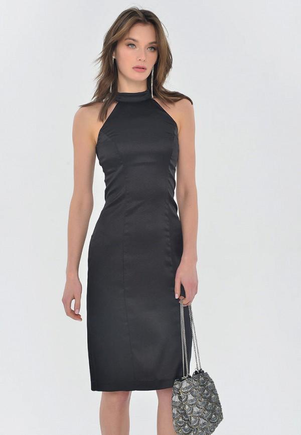 Платье Mondigo Mondigo MP002XW1IJJY цена и фото