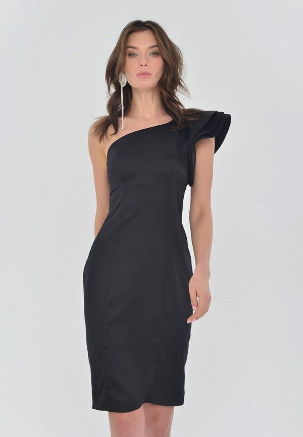 Платье Mondigo Mondigo MP002XW1IJJZ платье mondigo