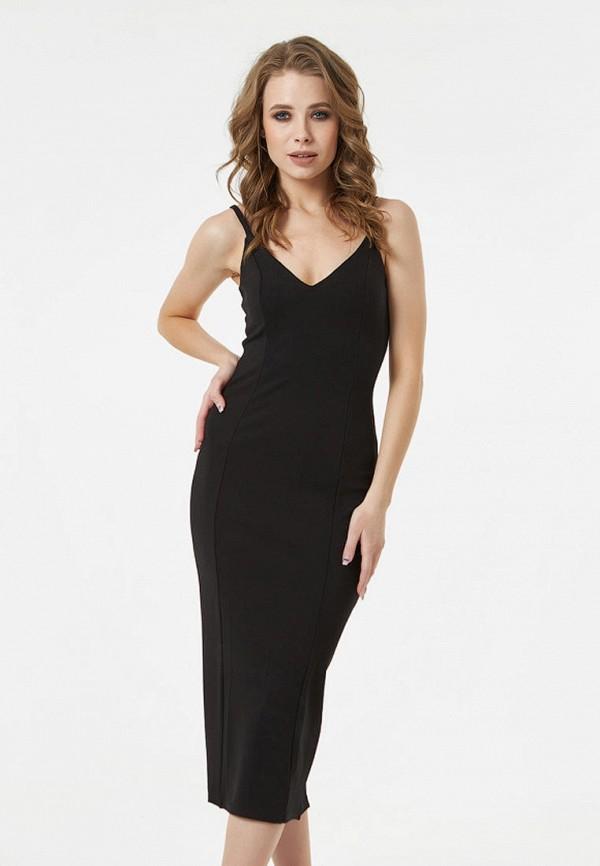 Платье Irma Dressy Irma Dressy MP002XW1IJMT платье irma dressy irma dressy mp002xw13pth