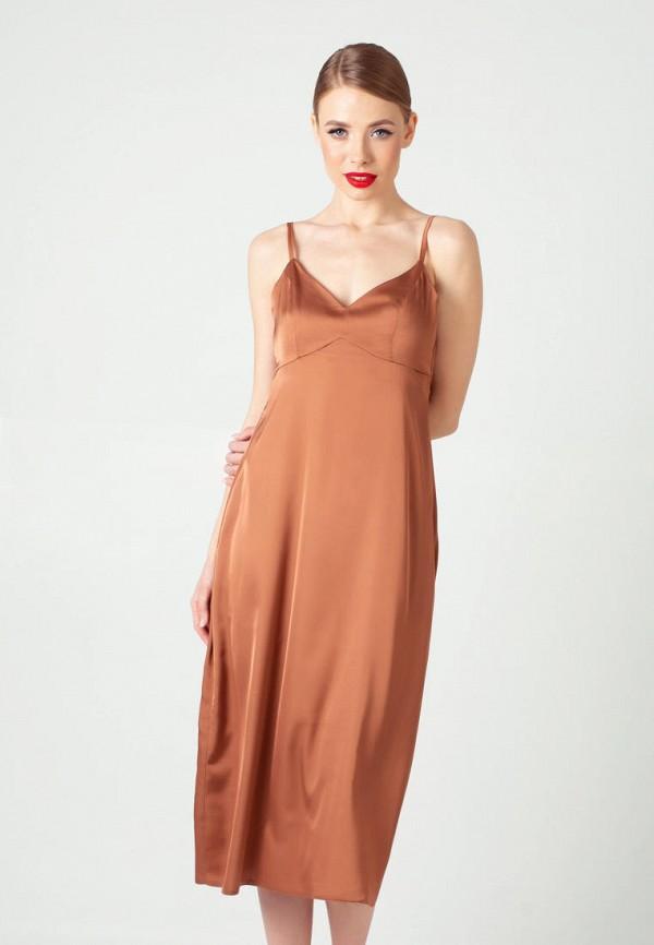 Платье Irma Dressy Irma Dressy MP002XW1IJN5 платье irma dressy irma dressy mp002xw0yi03