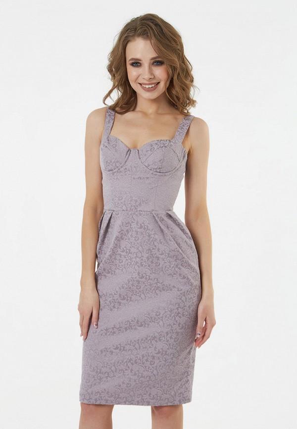купить Платье Irma Dressy Irma Dressy MP002XW1IJN6 по цене 5500 рублей
