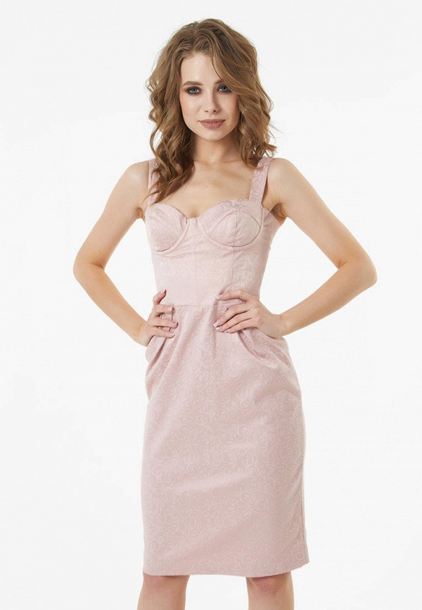 Платье Irma Dressy Irma Dressy MP002XW1IJN7 платье irma dressy irma dressy mp002xw13pth