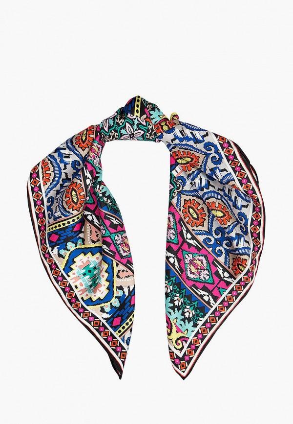 цены на Платок Eleganzza Eleganzza MP002XW1IJU9 в интернет-магазинах