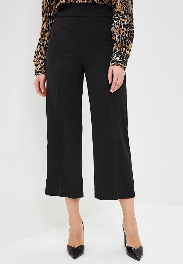 Брюки Zarina Zarina MP002XW1IK22 брюки женские zarina цвет черный 8224223714050 размер 46