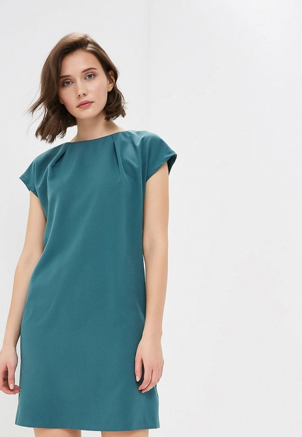купить Платье Zarina Zarina MP002XW1IK23 недорого