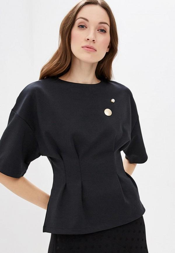 Блуза Zarina Zarina MP002XW1IK6H 4046 5323 8g