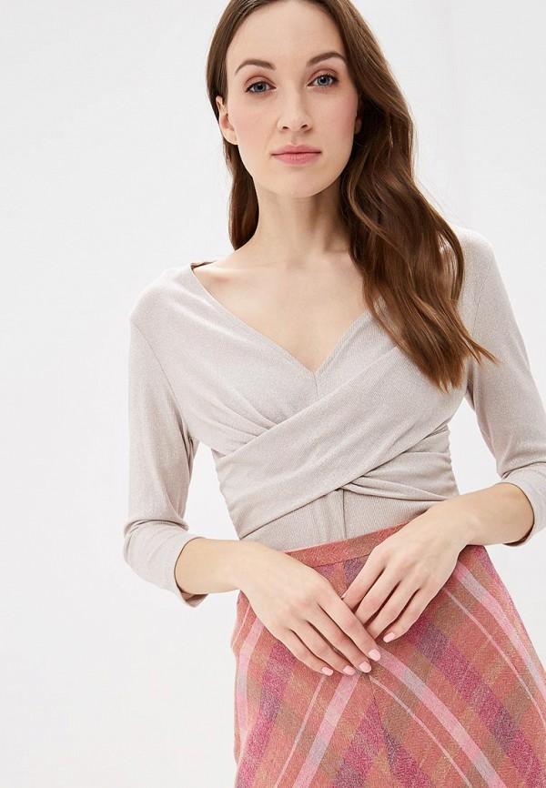 Пуловер Zarina Zarina MP002XW1IK6I zarina пуховик