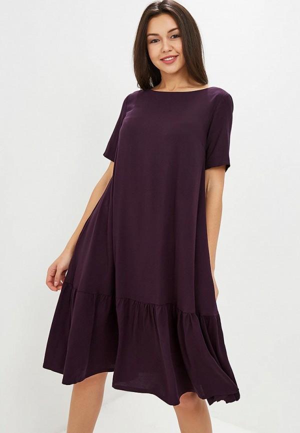 Платье Alina Assi Alina Assi MP002XW1IK6X водолазка alina assi водолазка