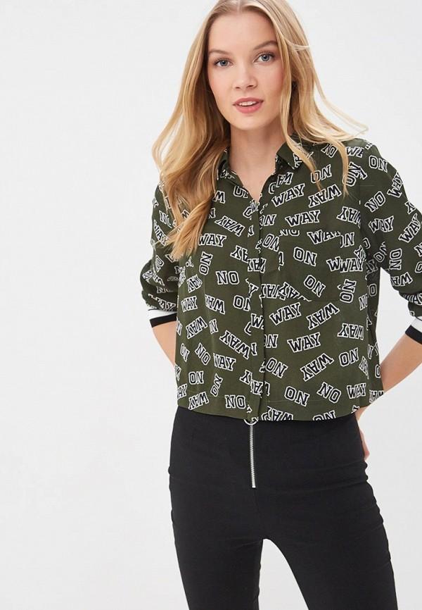 Блуза Befree Befree MP002XW1IK81 блуза befree befree be031ewbxld2