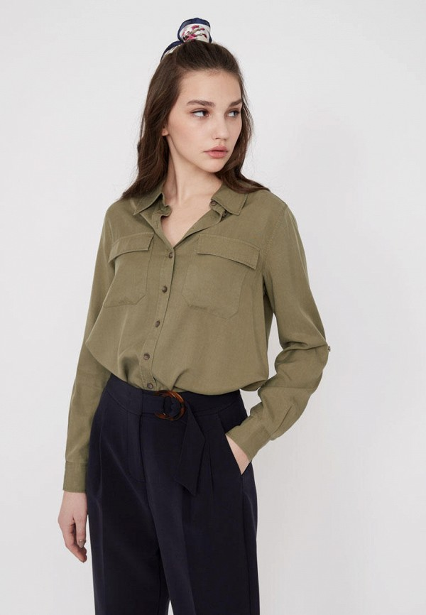 Блуза Lime Lime MP002XW1IKBE блуза lime lime mp002xw1gt4c