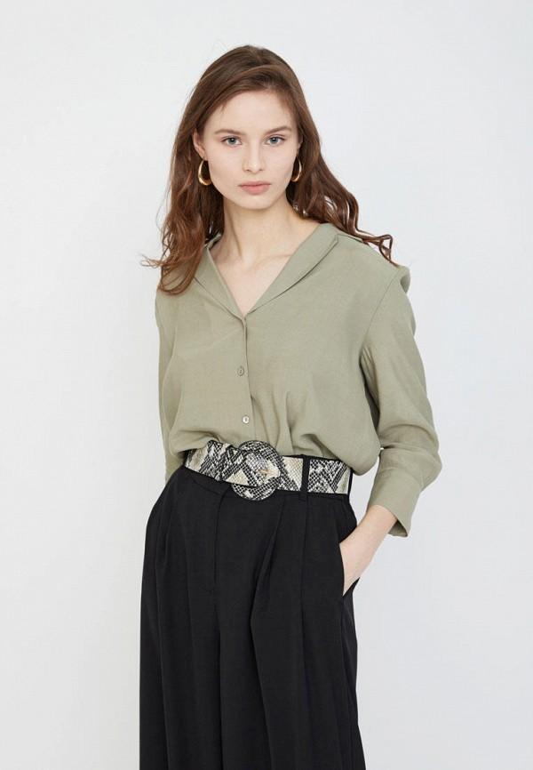 Фото - Блуза Lime Lime MP002XW1IKBG блуза lime lime mp002xw0ixtn