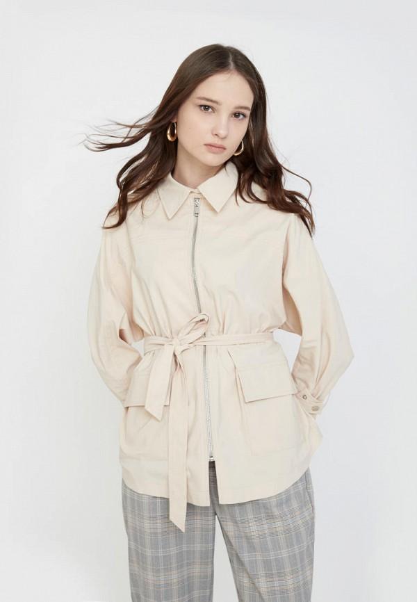 цены Куртка Lime Lime MP002XW1IKBN