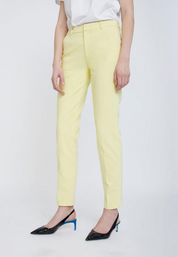 Брюки Lime Lime MP002XW1IKBR брюки lime lime mp002xw1hky3