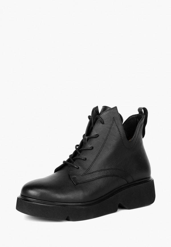 Ботинки Emilia Estra Emilia Estra MP002XW1IKDQ недорго, оригинальная цена