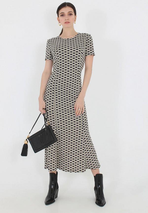 Платье Louitex Louitex MP002XW1IKFA платье goldrai goldrai go030ewdjoq9