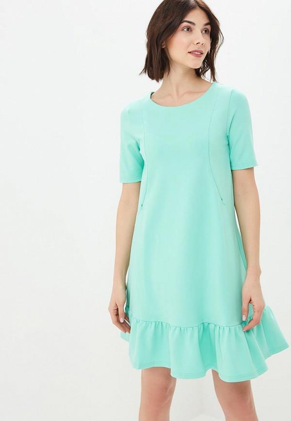 Платье Feeclot