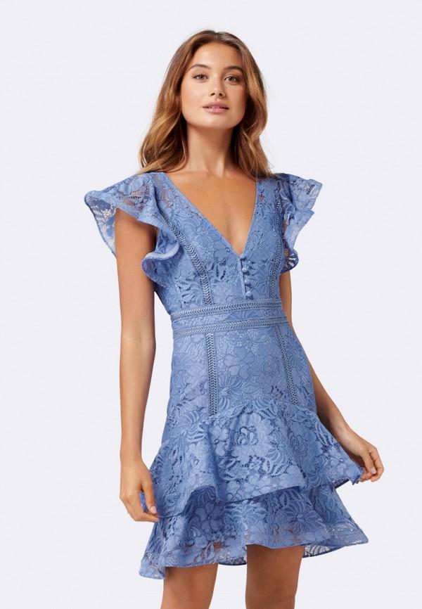 цена Платье Forever New Forever New MP002XW1IKL5