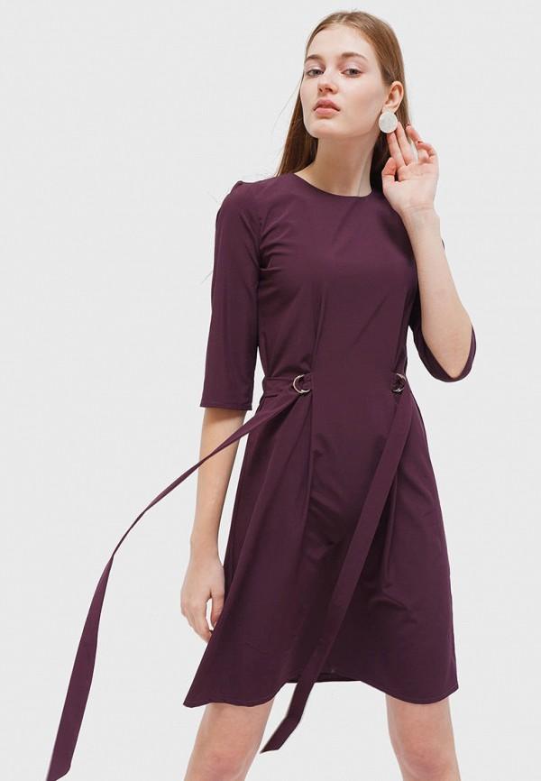 цена Платье Dorogobogato Dorogobogato MP002XW1IKLH