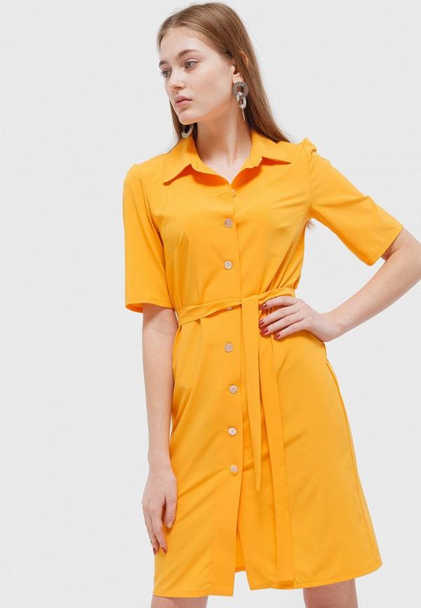 Платье Dorogobogato Dorogobogato MP002XW1IKLI недорго, оригинальная цена