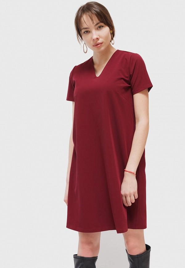 Платье Dorogobogato Dorogobogato MP002XW1IKLK блуза dorogobogato dorogobogato mp002xw15kni