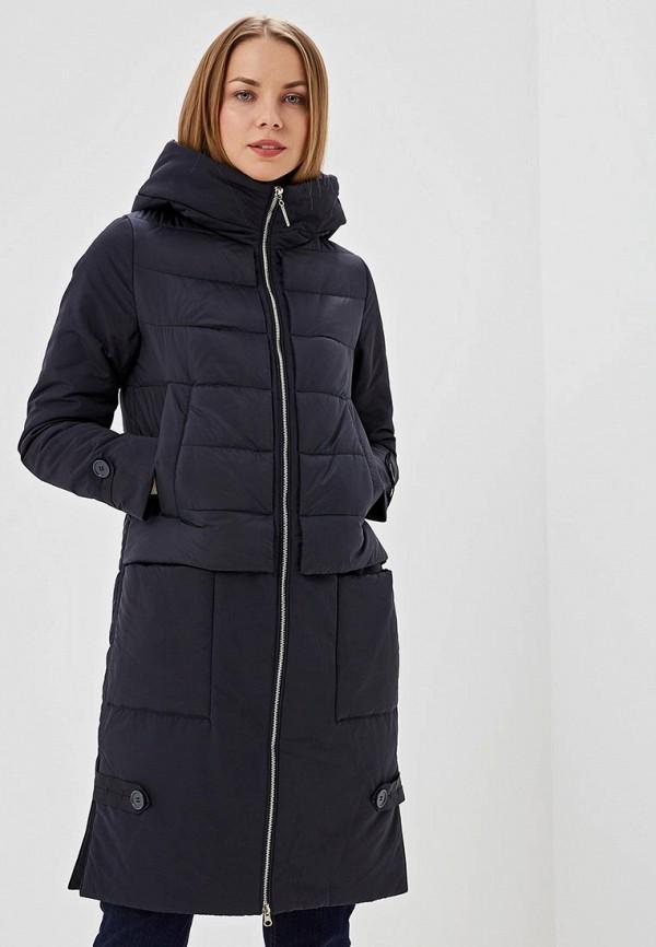 Куртка утепленная Winterra Winterra MP002XW1IKNP куртка утепленная winterra winterra mp002xw1goco