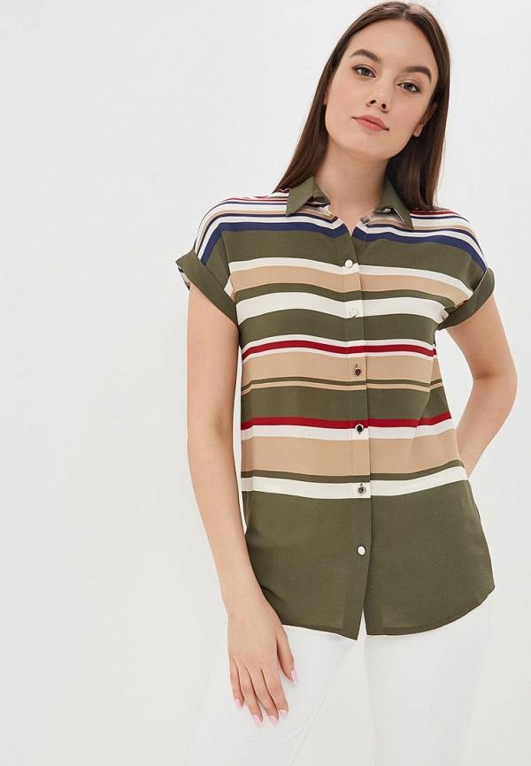 Блуза Villagi Villagi MP002XW1IKNR блуза villagi блуза