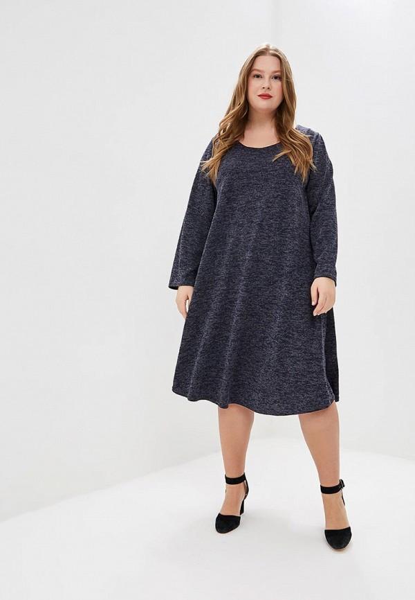 Платье PreWoman PreWoman MP002XW1IKNT комбинезон prewoman prewoman mp002xw1gv6i