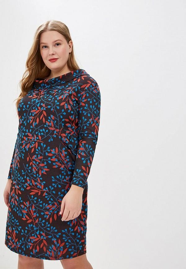 купить Платье PreWoman PreWoman MP002XW1IKO1 по цене 2200 рублей