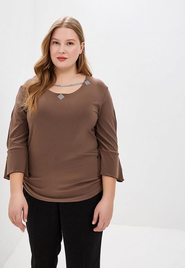 Блуза PreWoman PreWoman MP002XW1IKO2 цена