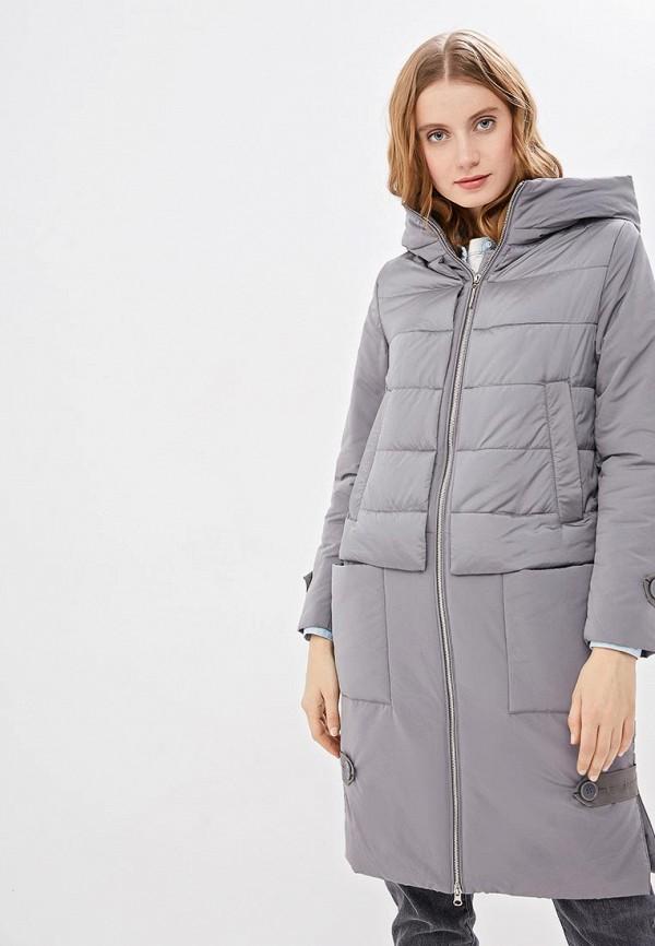 Куртка утепленная Winterra Winterra MP002XW1IKO5 куртка утепленная winterra winterra mp002xw1goco