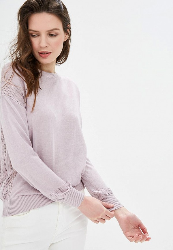 Джемпер Conso Wear Conso Wear MP002XW1IKOG футболка wear colour wear colour we019embned8