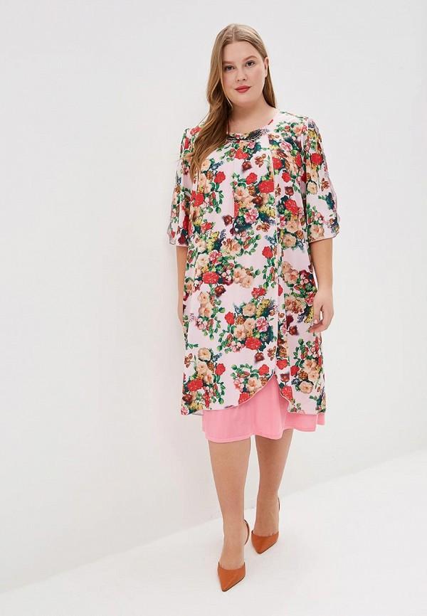 Платье PreWoman PreWoman MP002XW1IKOS