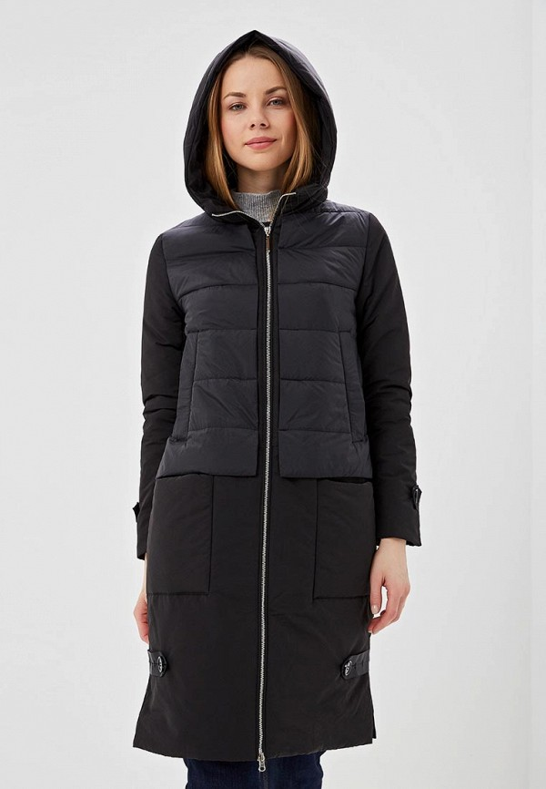 Куртка утепленная Winterra Winterra MP002XW1IKOY куртка утепленная winterra winterra mp002xw1ikty