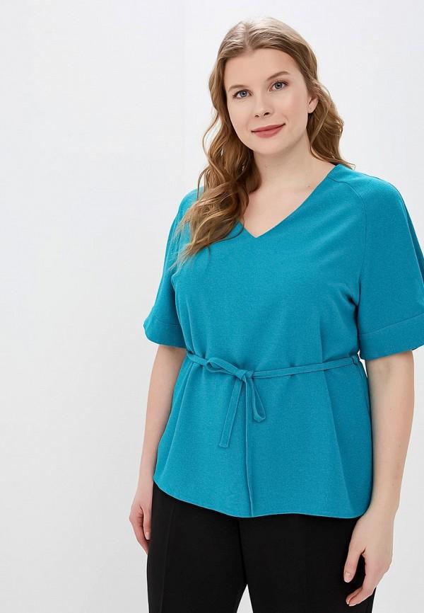 Блуза Grafinia Grafinia MP002XW1IKPH блуза adzhedo adzhedo ad016ewekla3