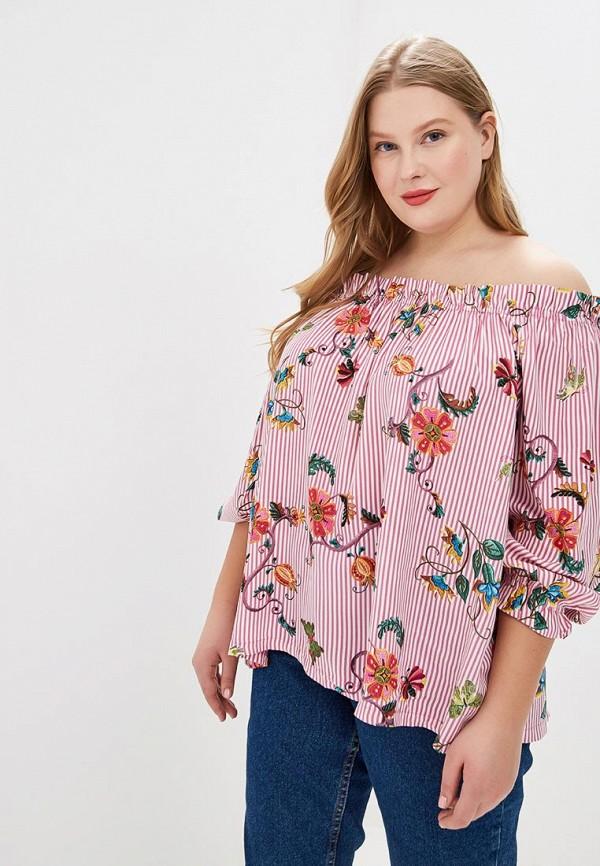 Блуза PreWoman PreWoman MP002XW1IKPI цена