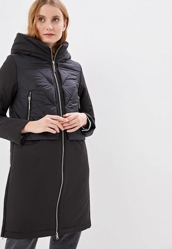 Куртка утепленная Winterra Winterra MP002XW1IKPM куртка утепленная winterra winterra mp002xw1hv1c