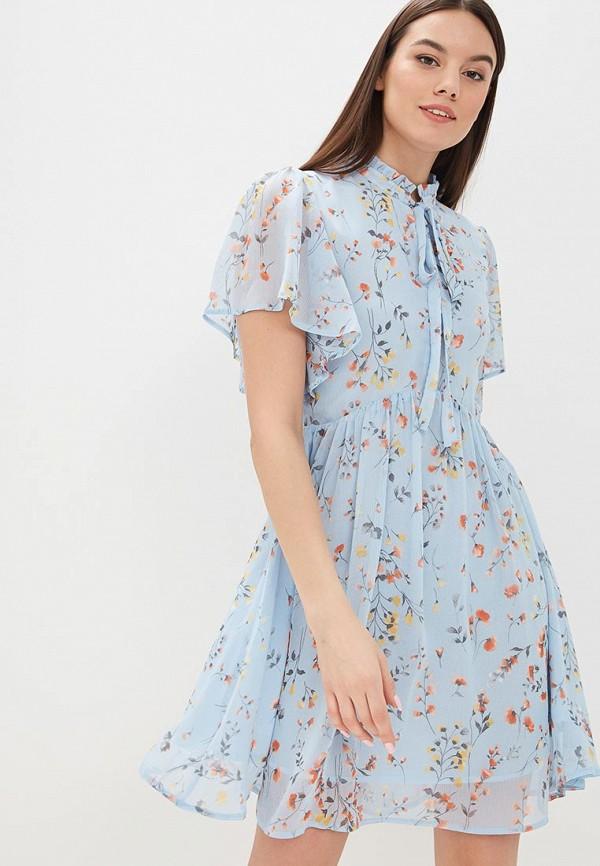 Фото - Платье Villagi Villagi MP002XW1IKQH платье villagi villagi mp002xw1il5a