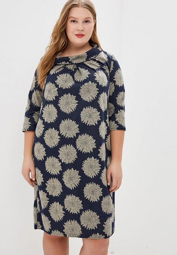Платье PreWoman PreWoman MP002XW1IKQT