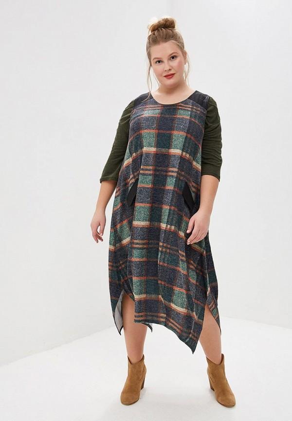 Платье PreWoman PreWoman MP002XW1IKRY платье taya taya ta980ewvsm58