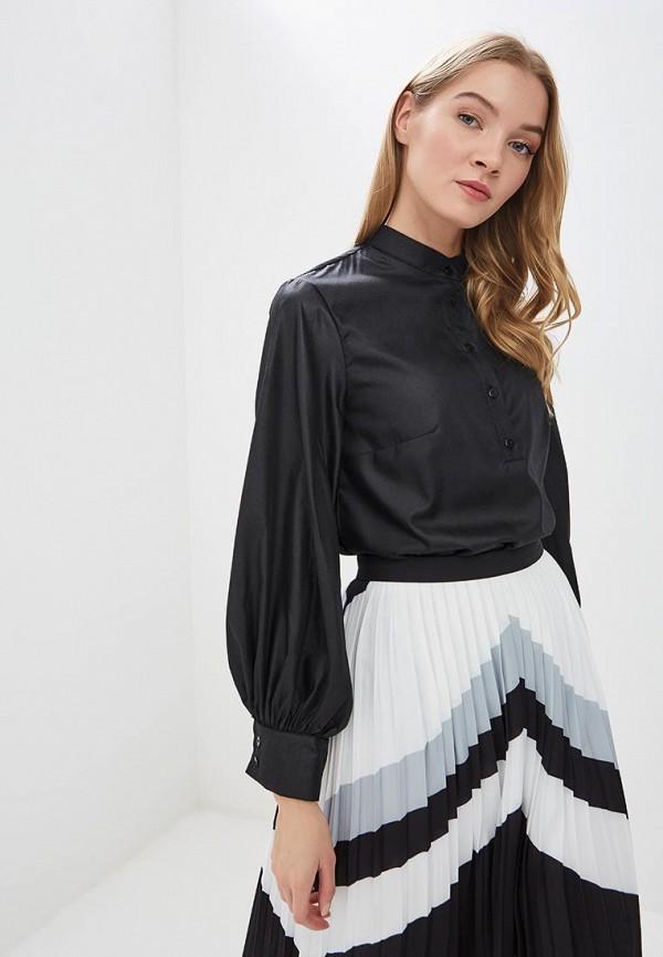 Блуза Vivostyle Vivostyle MP002XW1IKSB блуза vivostyle vivostyle mp002xw19c2a